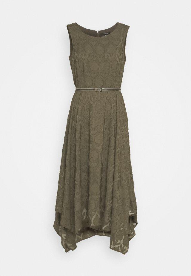 Cocktailkleid/festliches Kleid - green