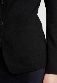 comma - Blazer - black - 5