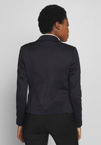 comma - BLAZER - Blazer - ink blue - 2