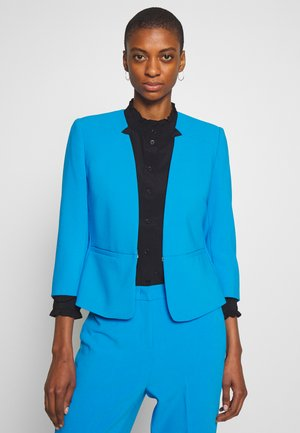 Blazer - horizon blue