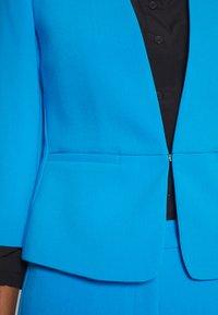 comma - Blazer - horizon blue - 5