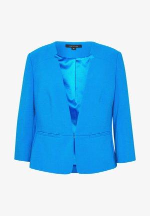 Blazere - horizon blue