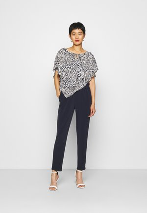 OVERALL - Jumpsuit - orname