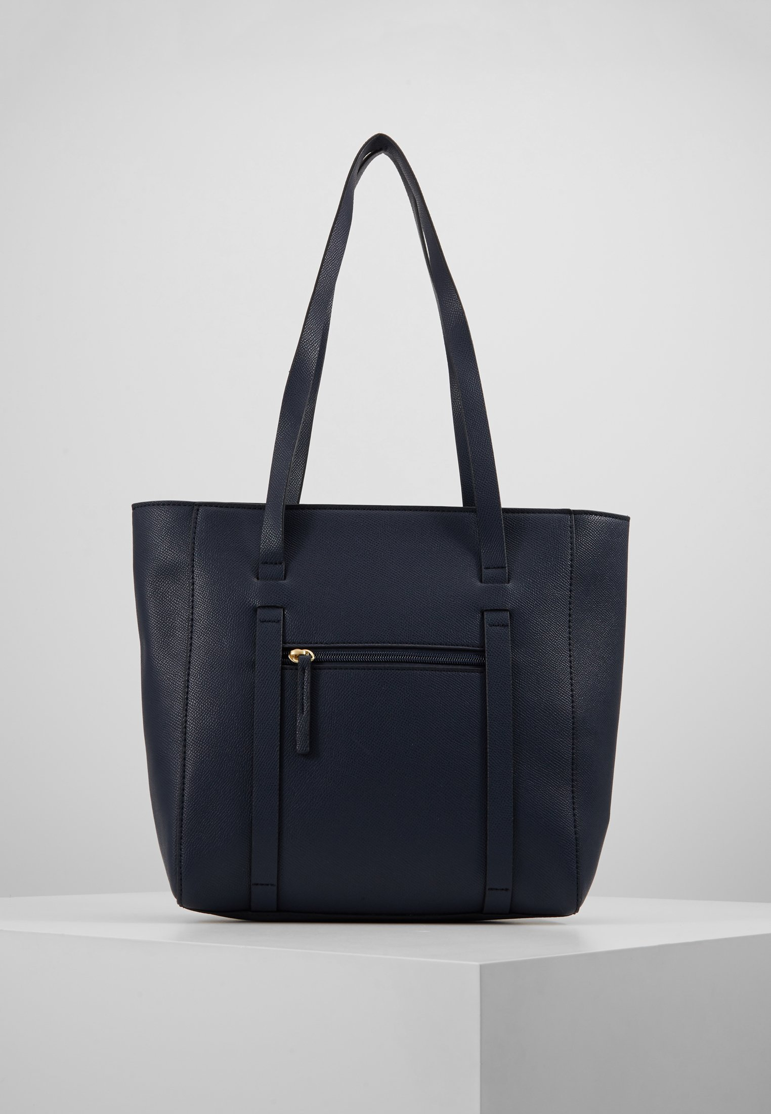 YourselfSac Blue Be À Main Comma 0vym8nOwN