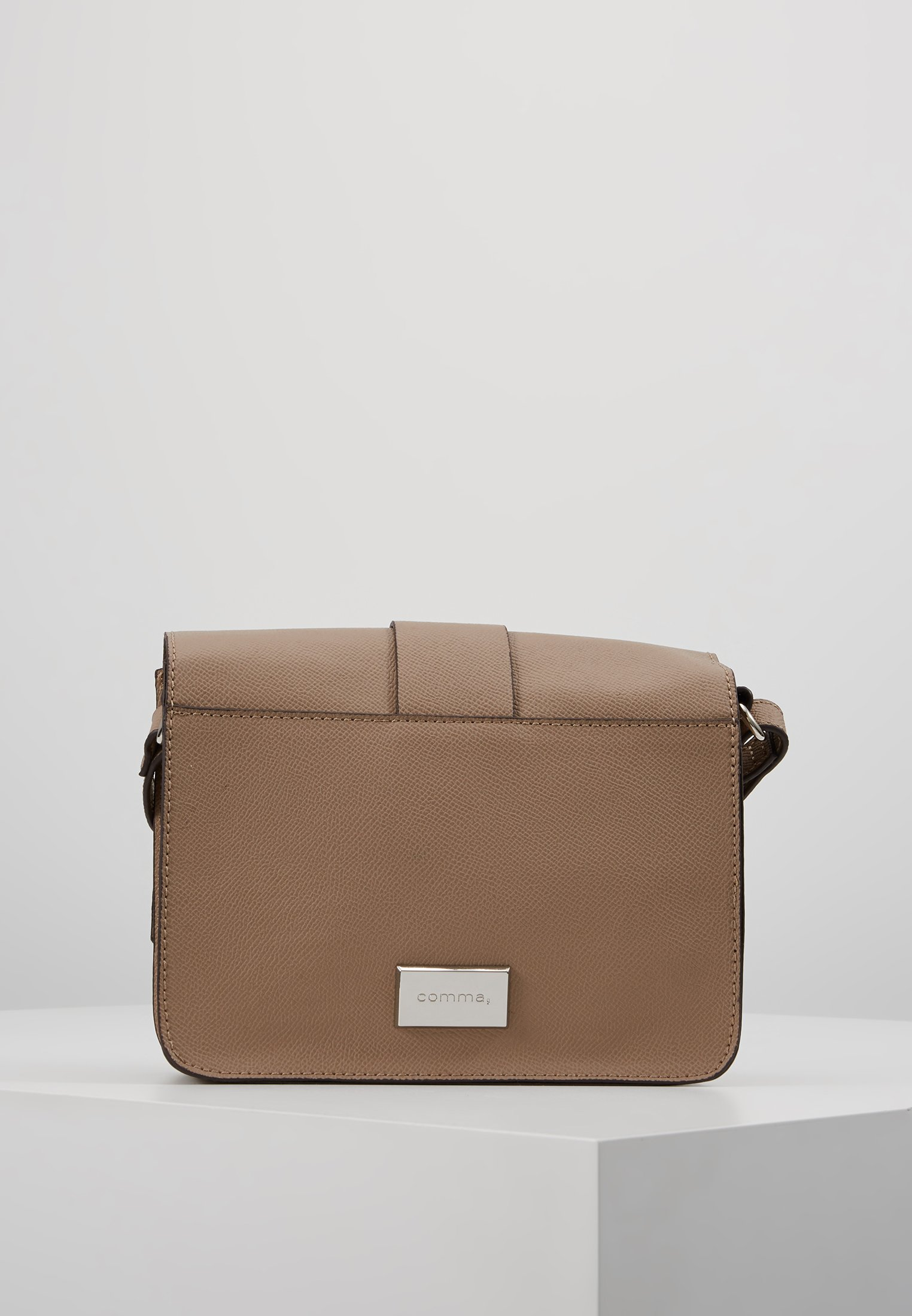 YourselfSac Comma À Be Taupe Main E2YeWH9DI