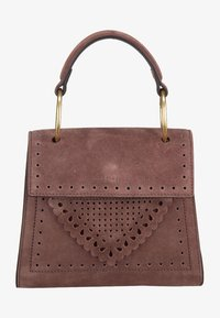 Coccinelle - Handbag - brown - 1