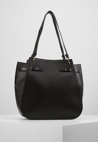 Coccinelle - DIDI - Handbag - noir - 2