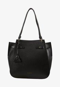 Coccinelle - DIDI - Handbag - noir - 5