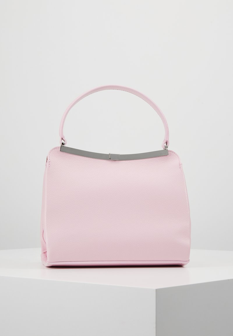 Coccinelle - RIZZO - Kabelka - graceful pink