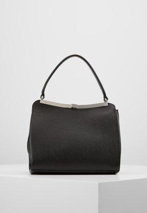 RIZZO - Handbag - black