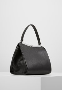 Coccinelle - RIZZO - Kabelka - black - 3