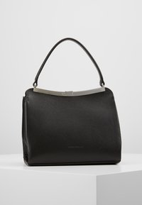 Coccinelle - RIZZO - Kabelka - black - 2
