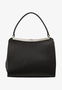 Coccinelle - RIZZO - Kabelka - black - 6