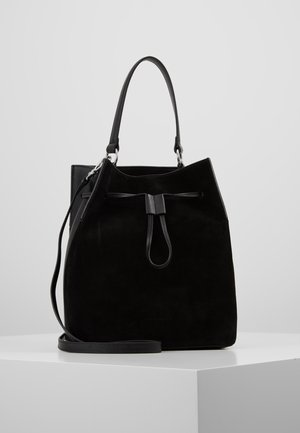 SANDY - Handbag - noir