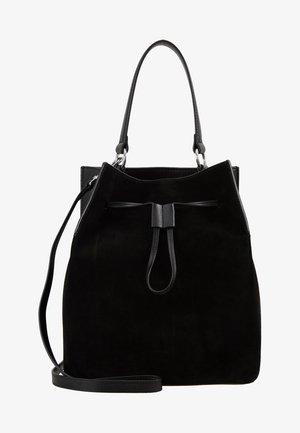 SANDY - Handbag - noir