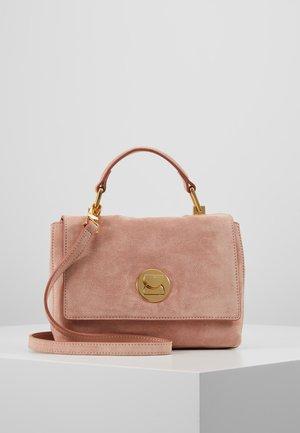 LIYA - Handbag - new pivoine