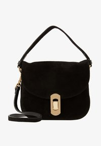 Coccinelle - MIGNON - Across body bag - noir - 5