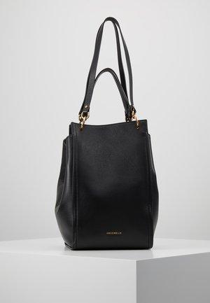 MADELAINE - Handbag - noir