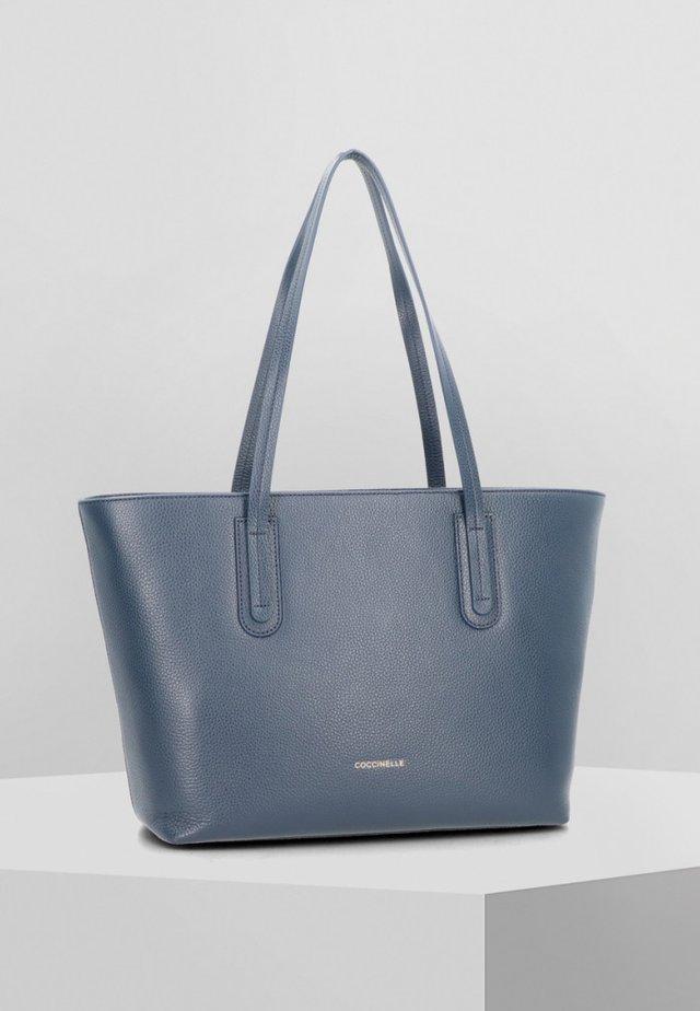 DIONE  - Handbag - ink