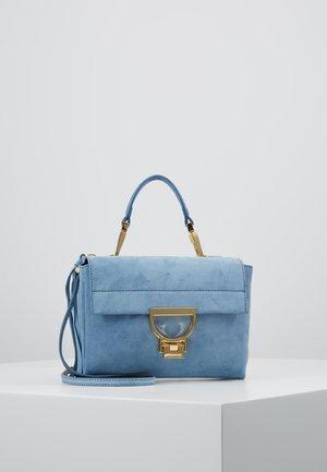 ARLETTIS  - Handtasche - denim