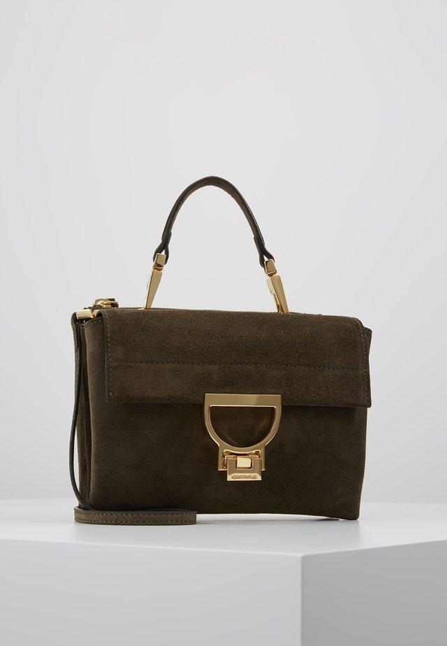 ARLETTIS  - Handbag - reef