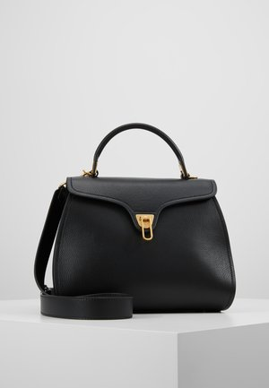 MARVIN - Handbag - noir