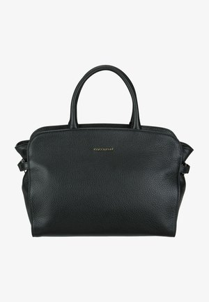 ELLA  - Handbag - black