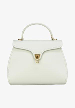 MARVIN - Handbag - white