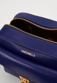 Coccinelle - BEAT SOFT - Bandolera - curacao - 2