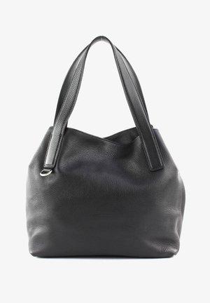 MILA  - Handbag - noir