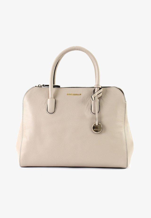 CLEMENTINE  - Handbag - seashell