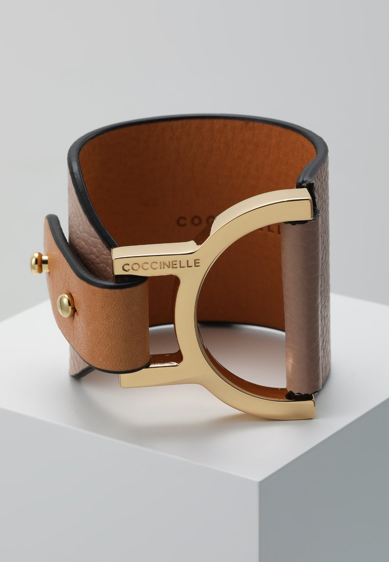 Coccinelle - ARLETTIS WIDE - Bracelet - pivoine