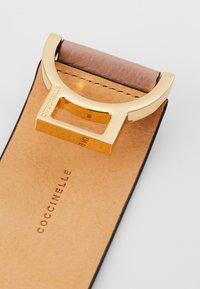 Coccinelle - ARLETTIS - Bracelet - pivoine - 5