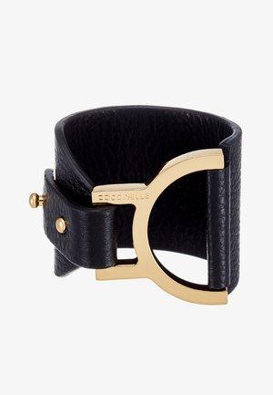 ARLETTIS - Bracelet - noir