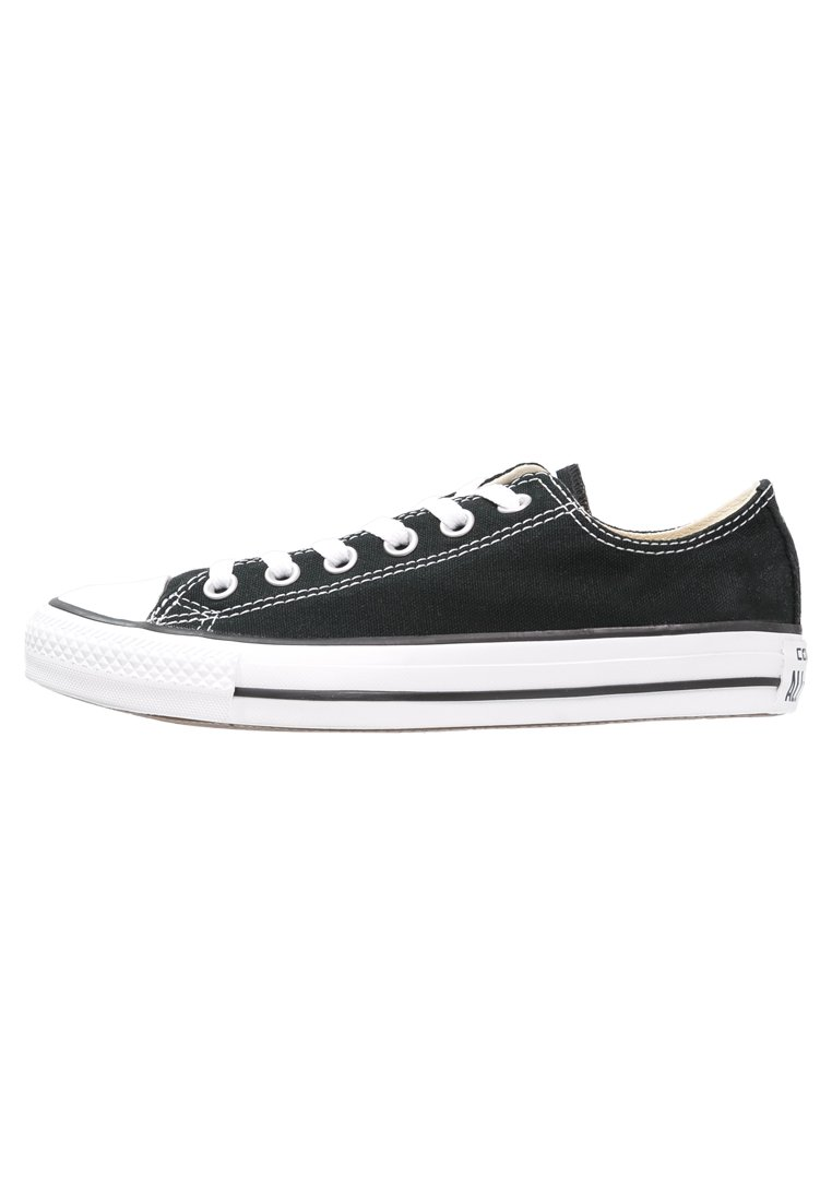 CHUCK TAYLOR ALL STAR OX Sneakers basse black