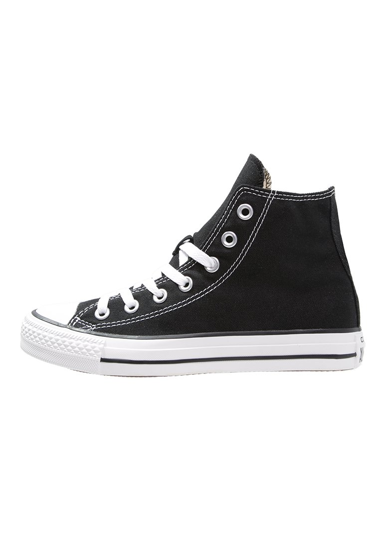 CHUCK TAYLOR ALL STAR HI Sneakers hoog black