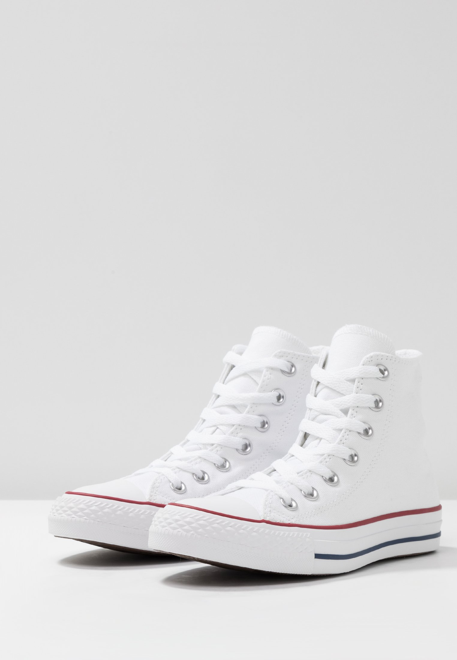 CHUCK TAYLOR ALL STAR HI Sneakers hoog white