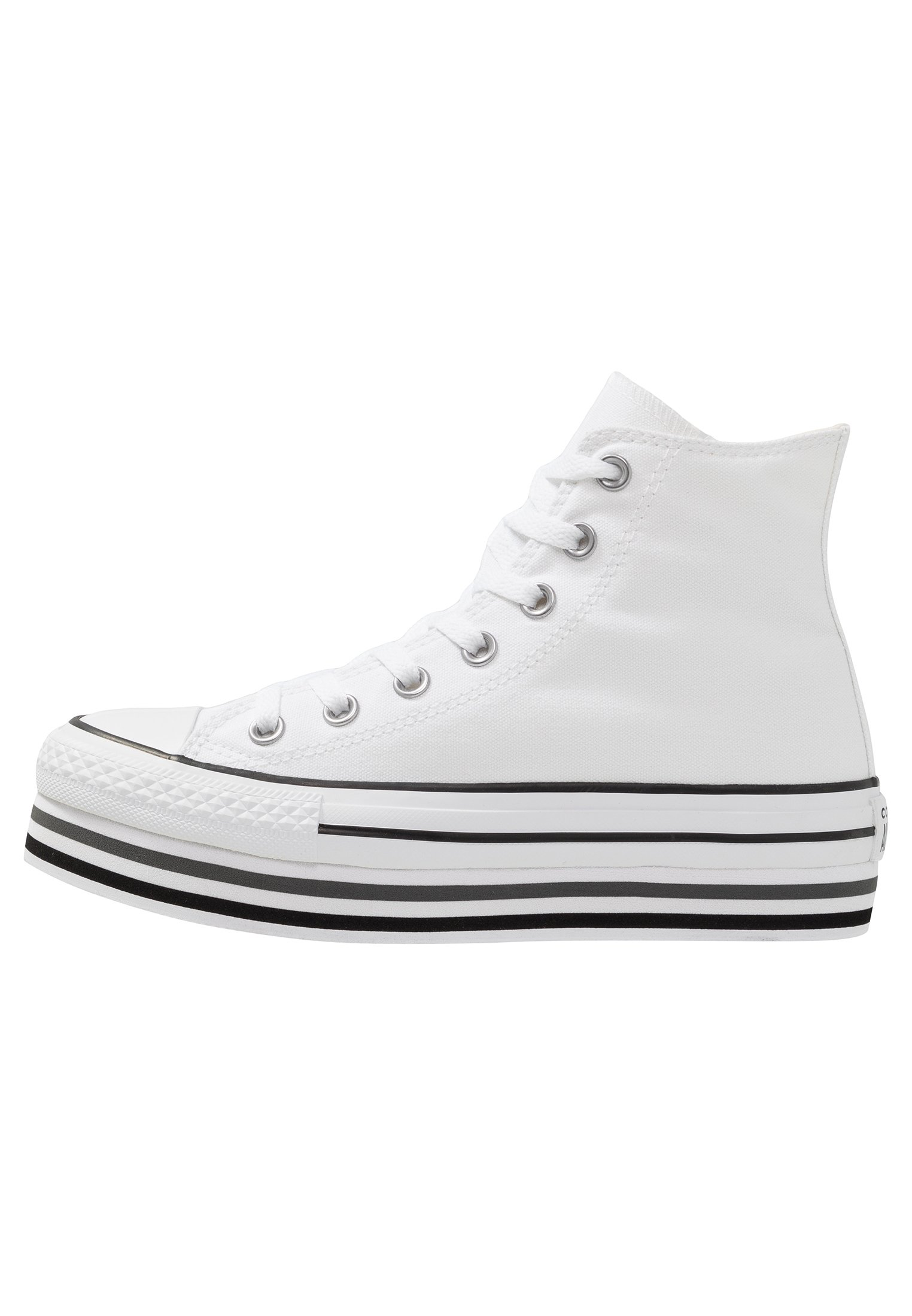 Converse CHUCK TAYLOR ALL STAR PLATFORM Sneakers alte