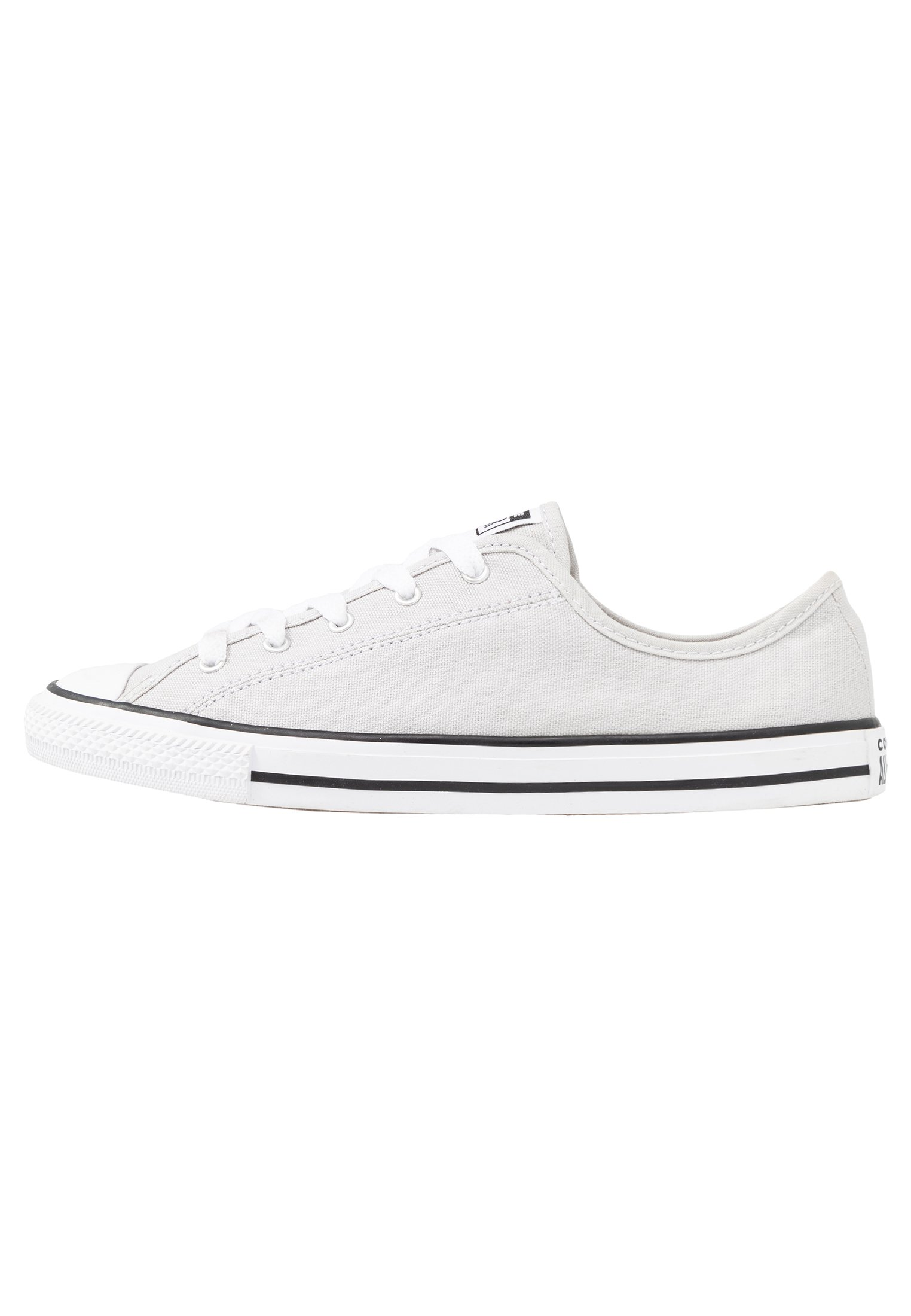Converse CHUCK TAYLOR ALL STAR DAINTY BASIC Sneaker low