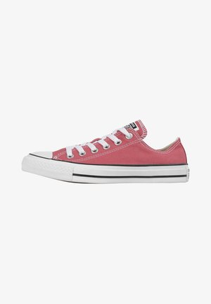ALL STAR - Trainers - mottled pink