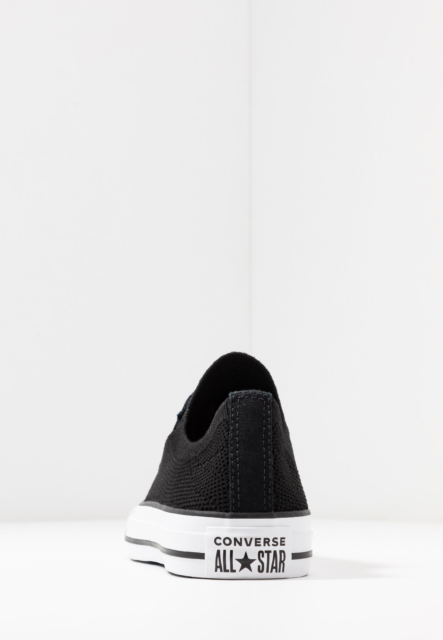Converse Chuck Taylor All Star - Sneakers Basse Black sNLkYvJ