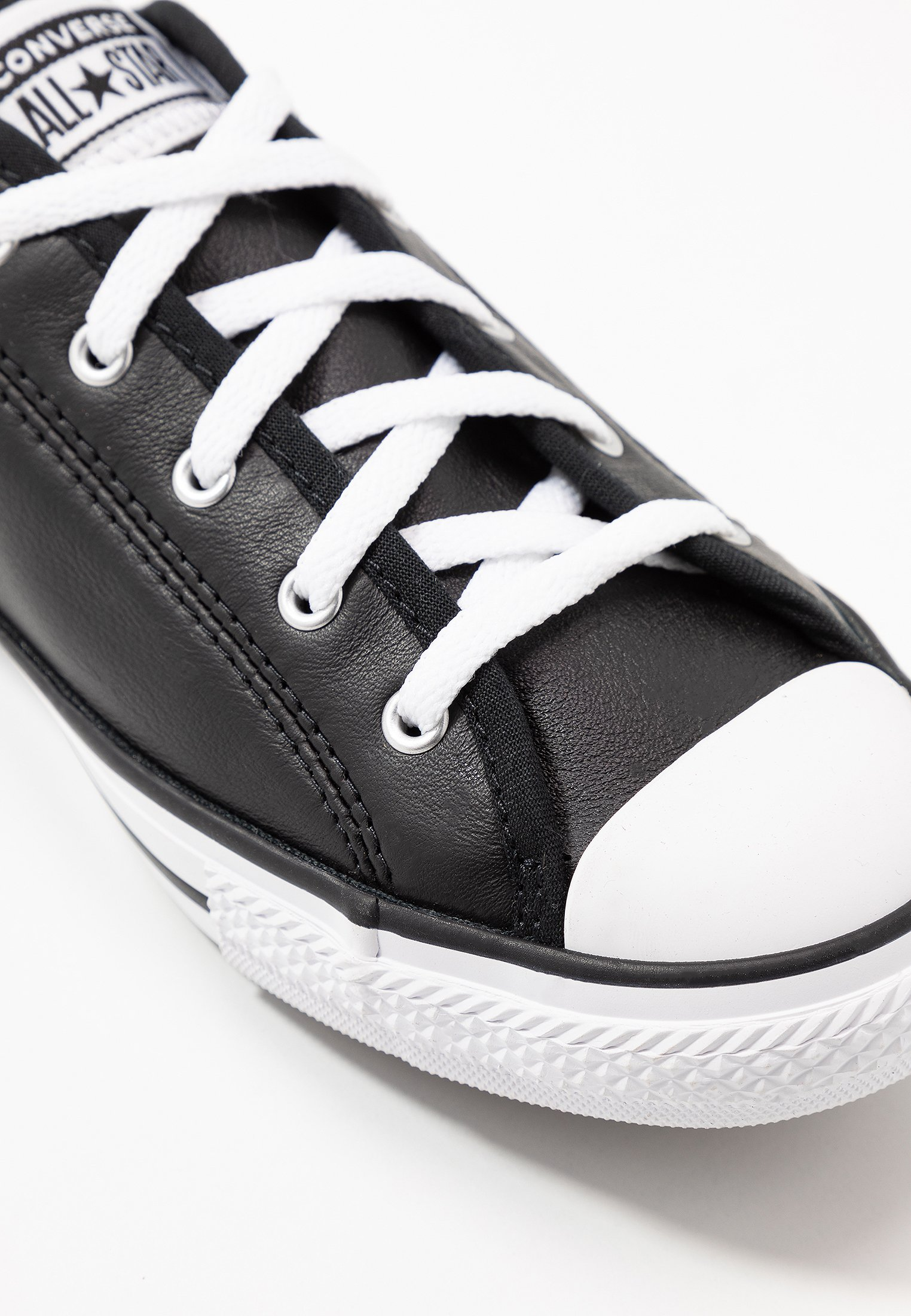 Converse Chuck Taylor All Star Dainty Basic - Sneakers Basse Black/white ScGydHO