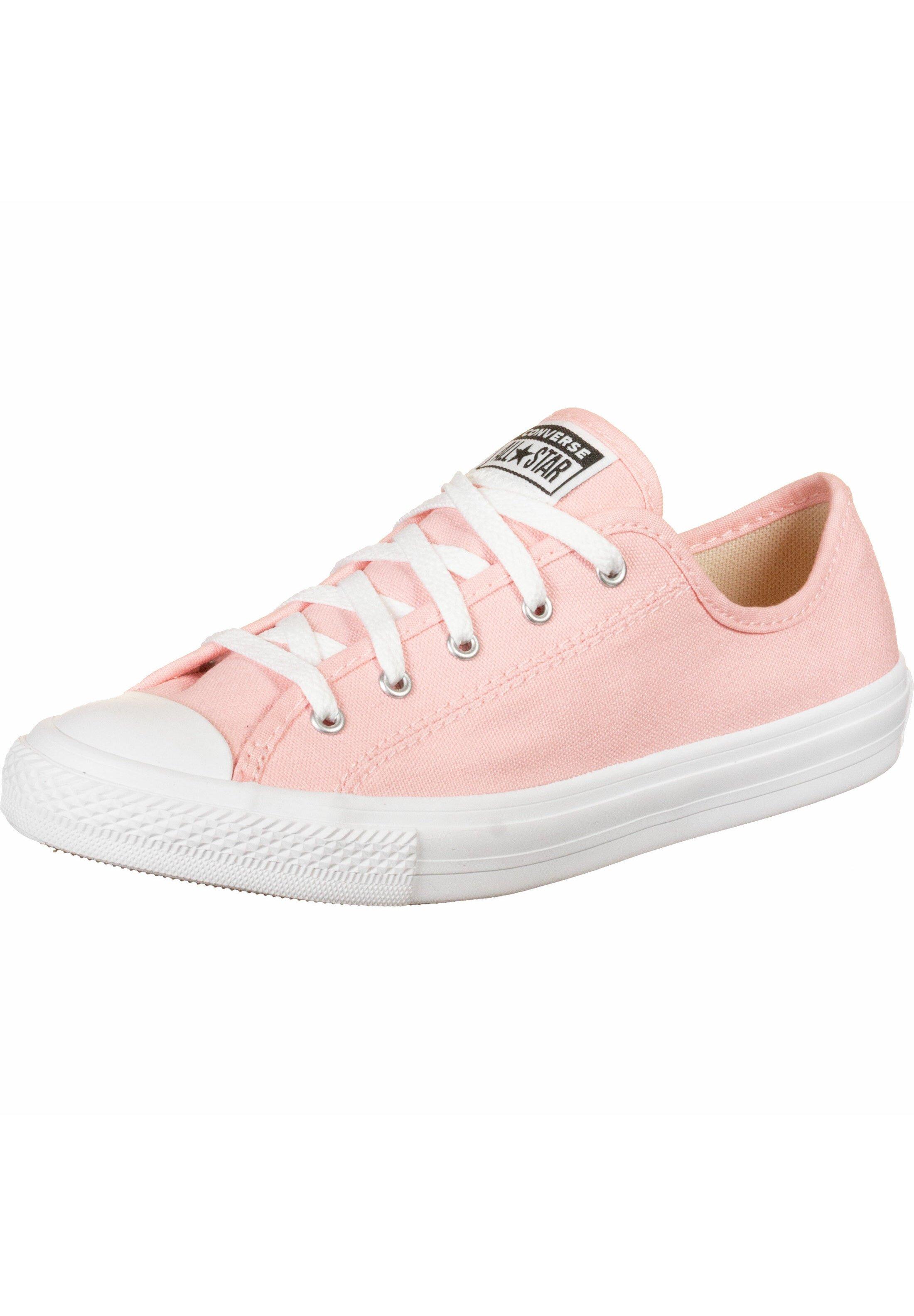 Converse CHUCK TAYLOR ALL STAR DAINTY SEASONAL Sneaker low
