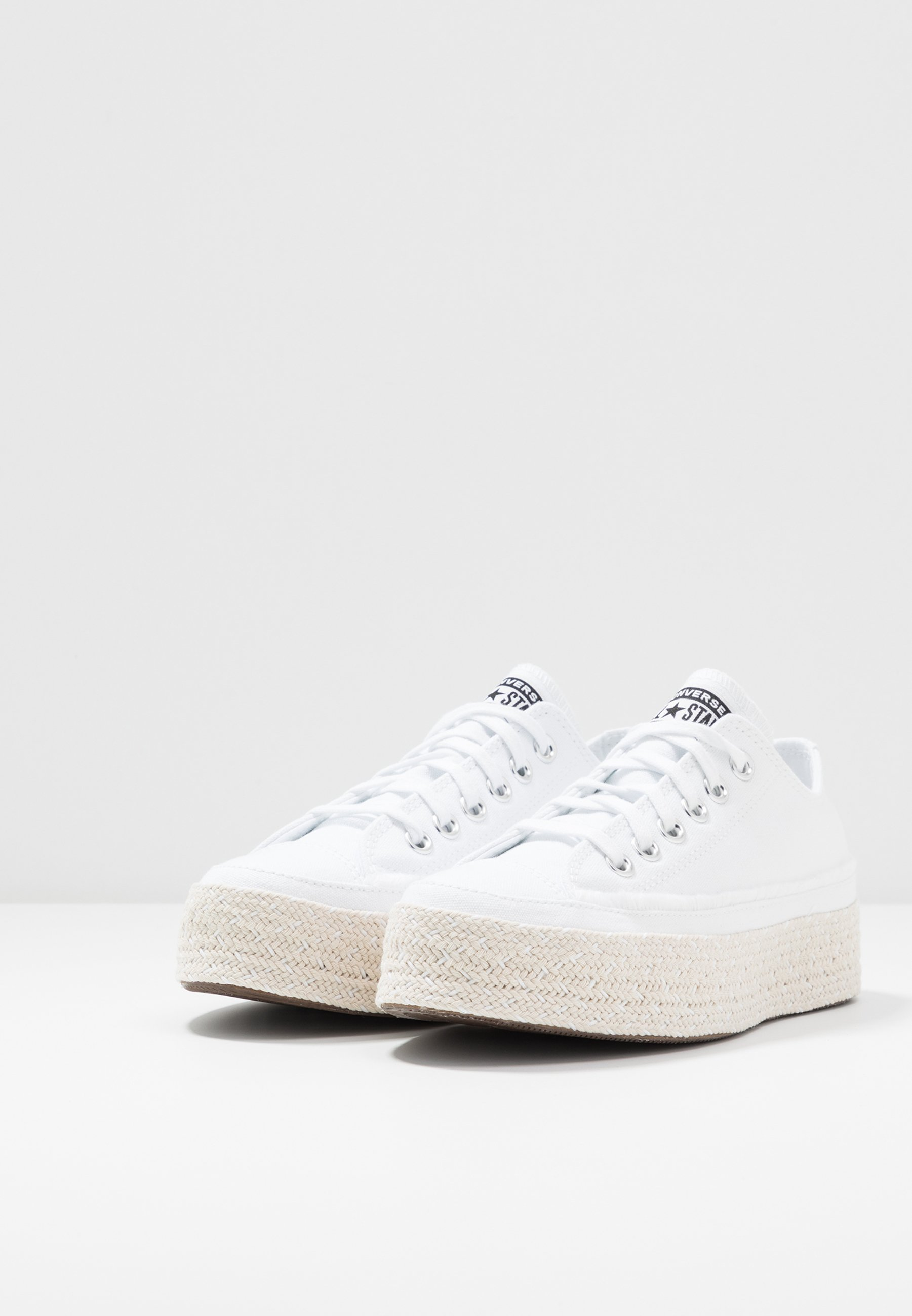 Converse CHUCK TAYLOR ALL STAR LIFT CLEAN Sneakers laag