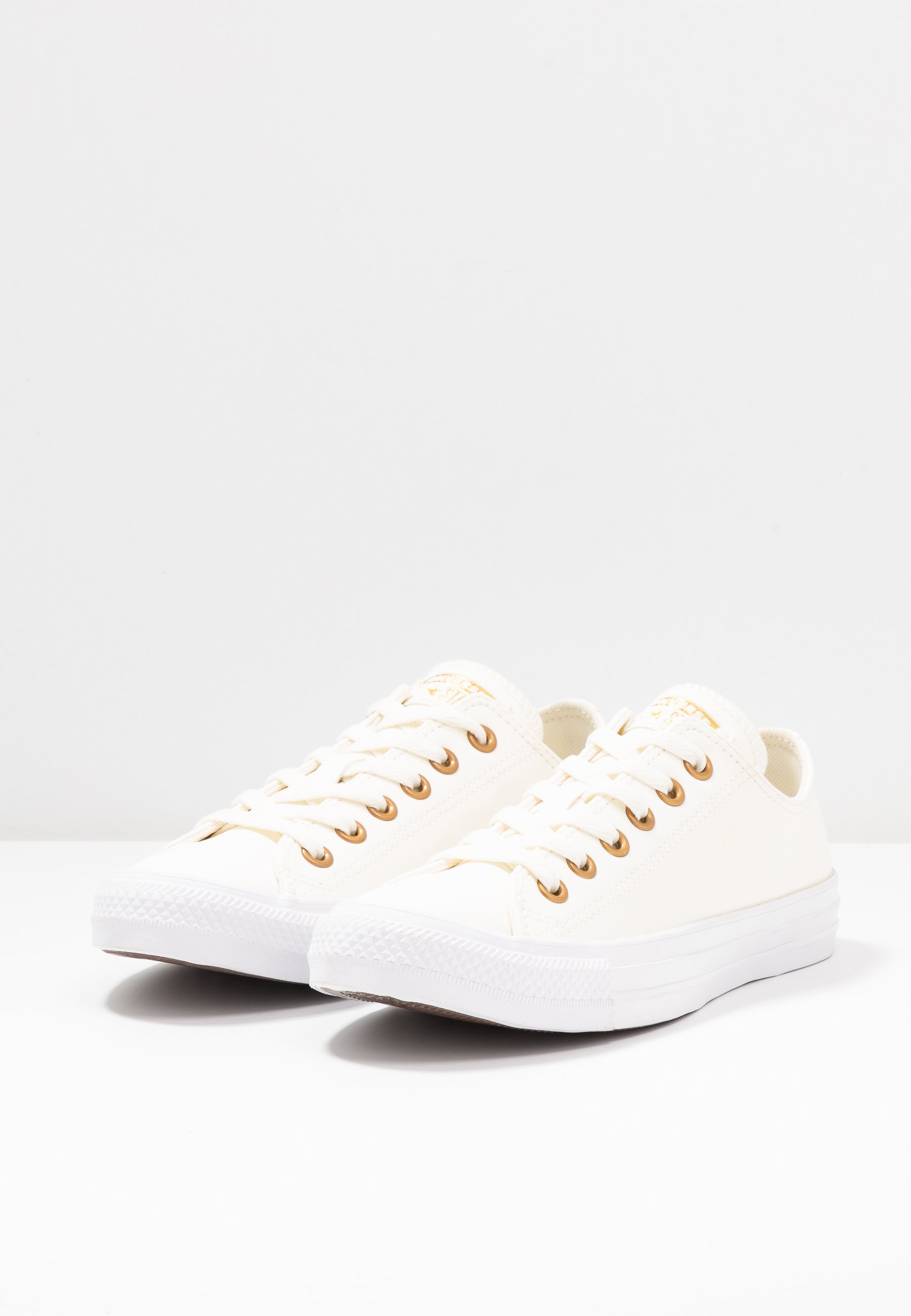 Converse CHUCK TAYLOR ALL STAR Sneaker low egretgold