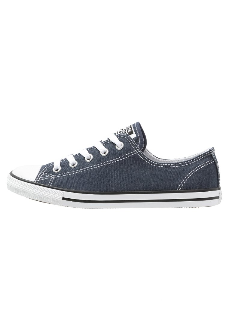CHUCK TAYLOR ALL STAR DAINTY Sneakers laag athletic navy