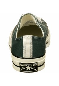 Converse - Sneaker low - faded spruce/black - 3