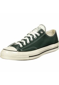 Converse - Sneaker low - faded spruce/black - 2
