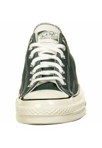 Converse - Sneaker low - faded spruce/black - 5