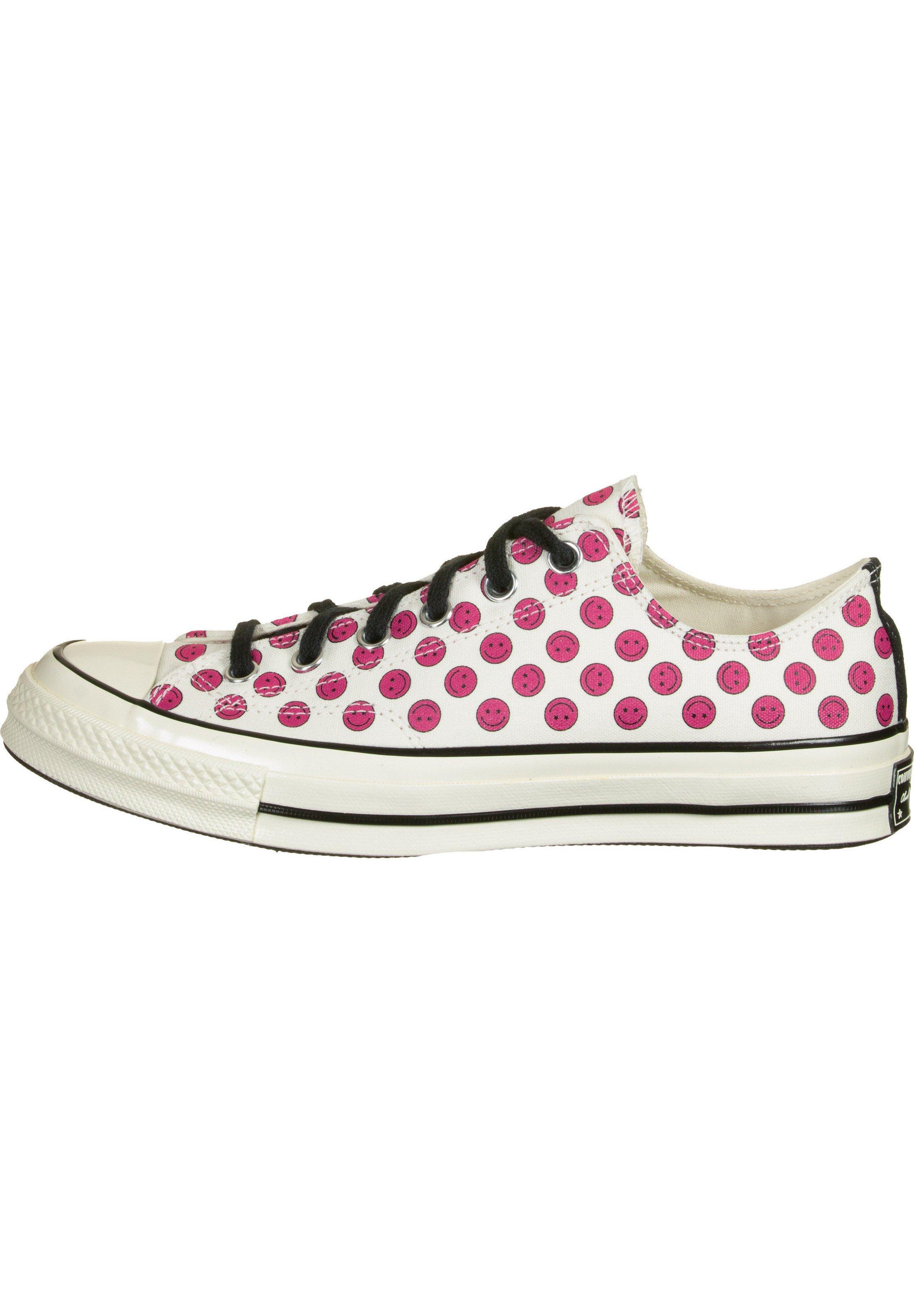 Converse Lage sneakers heren online kopen | ZALANDO